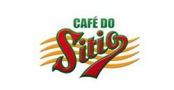 cafe-do-sitio-logo